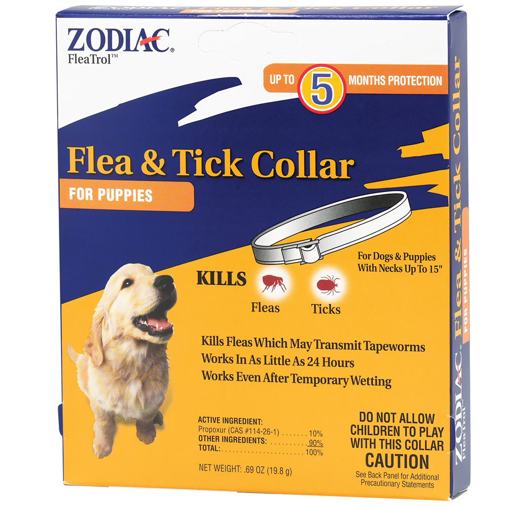ZODIAC-FLEA-AND-TICK-COLLAR-FOR-PUPPIES-5-MONTHS