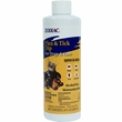 Zodiac Flea & Tick Dip for Dogs & Cats (8 fl oz)