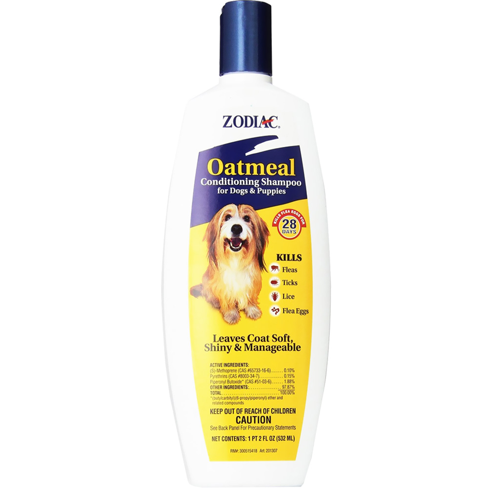 FLEA-TICK-OATMEAL-CONDITIONING-SHAMPOO-18-OZ