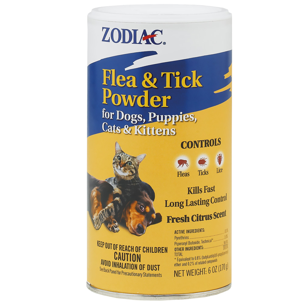 ZODIAC-FLEA-AND-TICK-POWDER-FOR-DOGS-AND-CATS