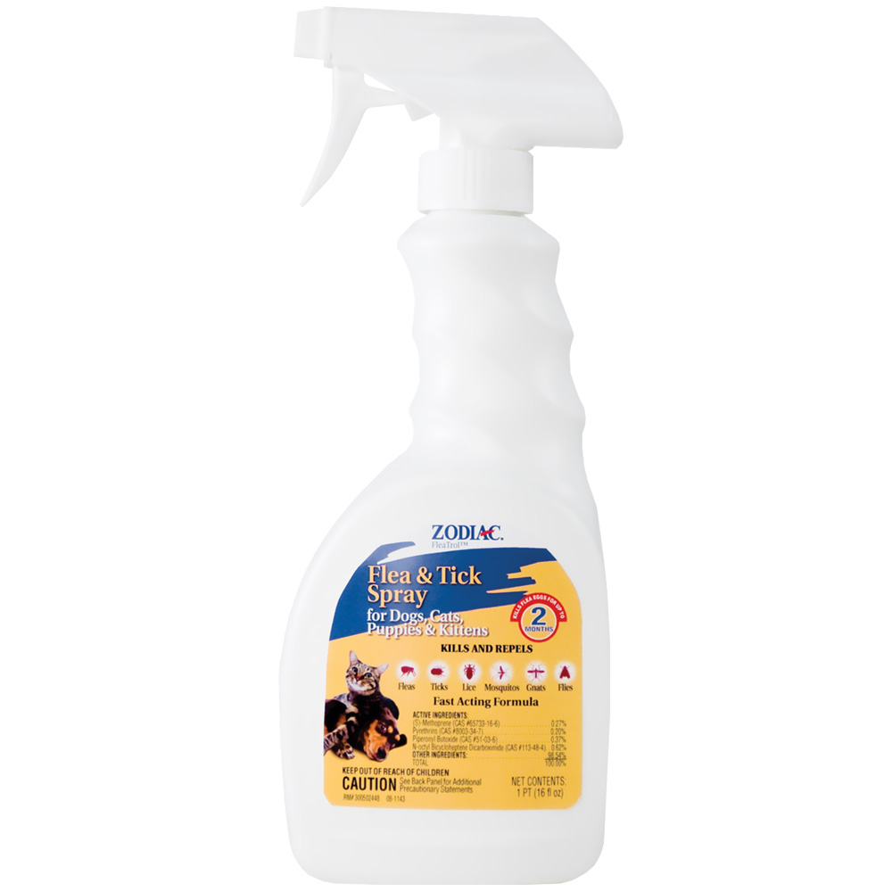 ZODIAC-FLEA-AND-TICK-SPRAY-FOR-DOGS-AND-CATS-16-OZ