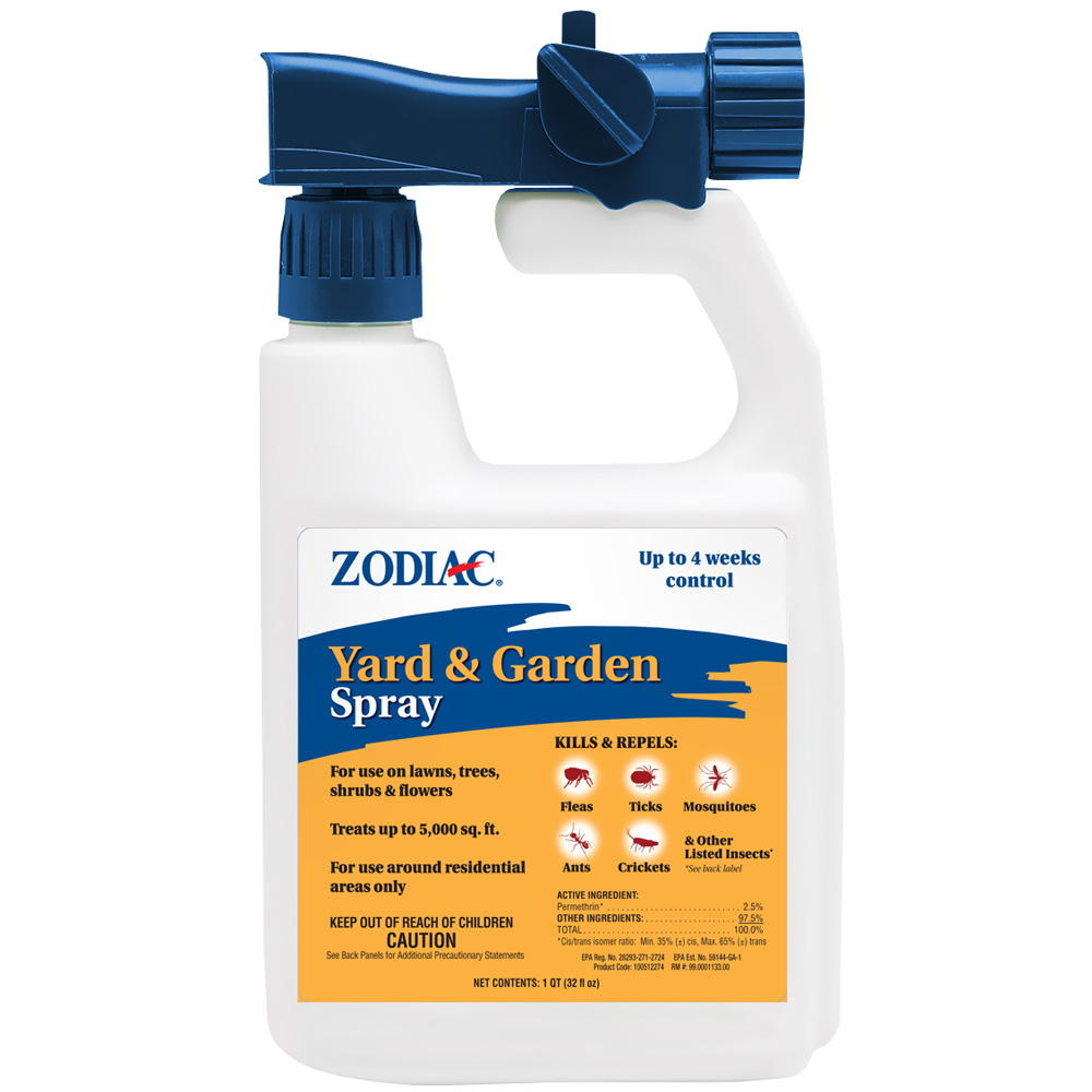 ZODIAC-YARD-AND-GARDEN-SPRAY-32-OZ