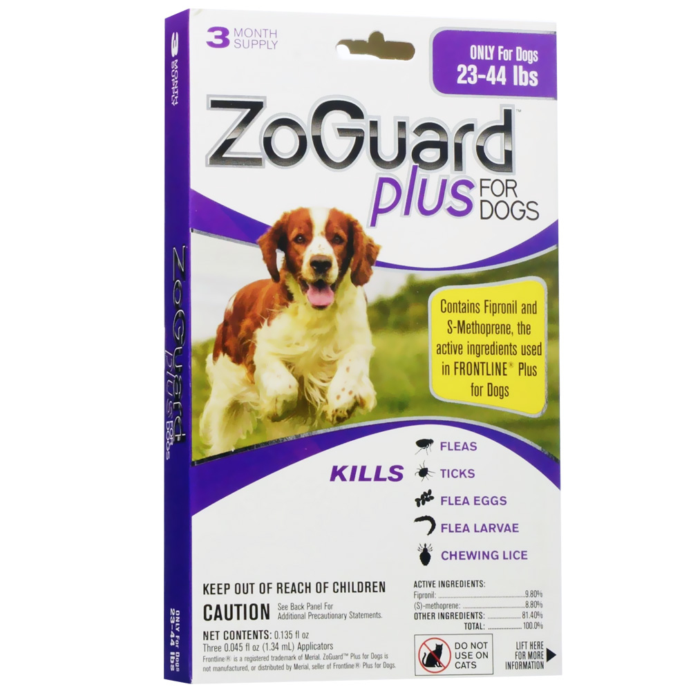 ZOGUARD-PLUS-DOGS-23-44-LBS-3-PACK