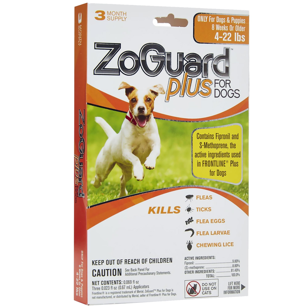 ZOGUARD-PLUS-DOGS-4-22-LBS-3-PACK