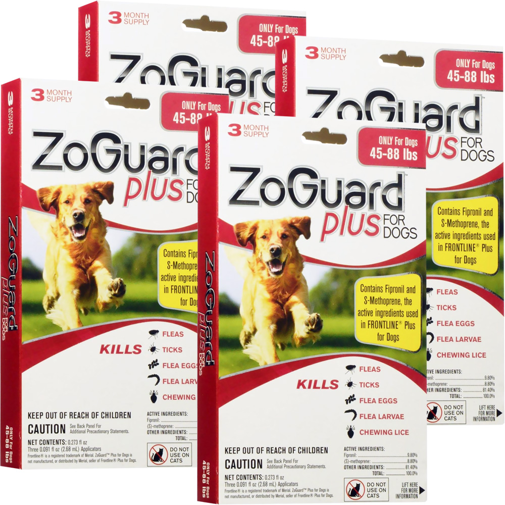 ZOGUARD-PLUS-DOGS-45-88-LBS-12-PACK