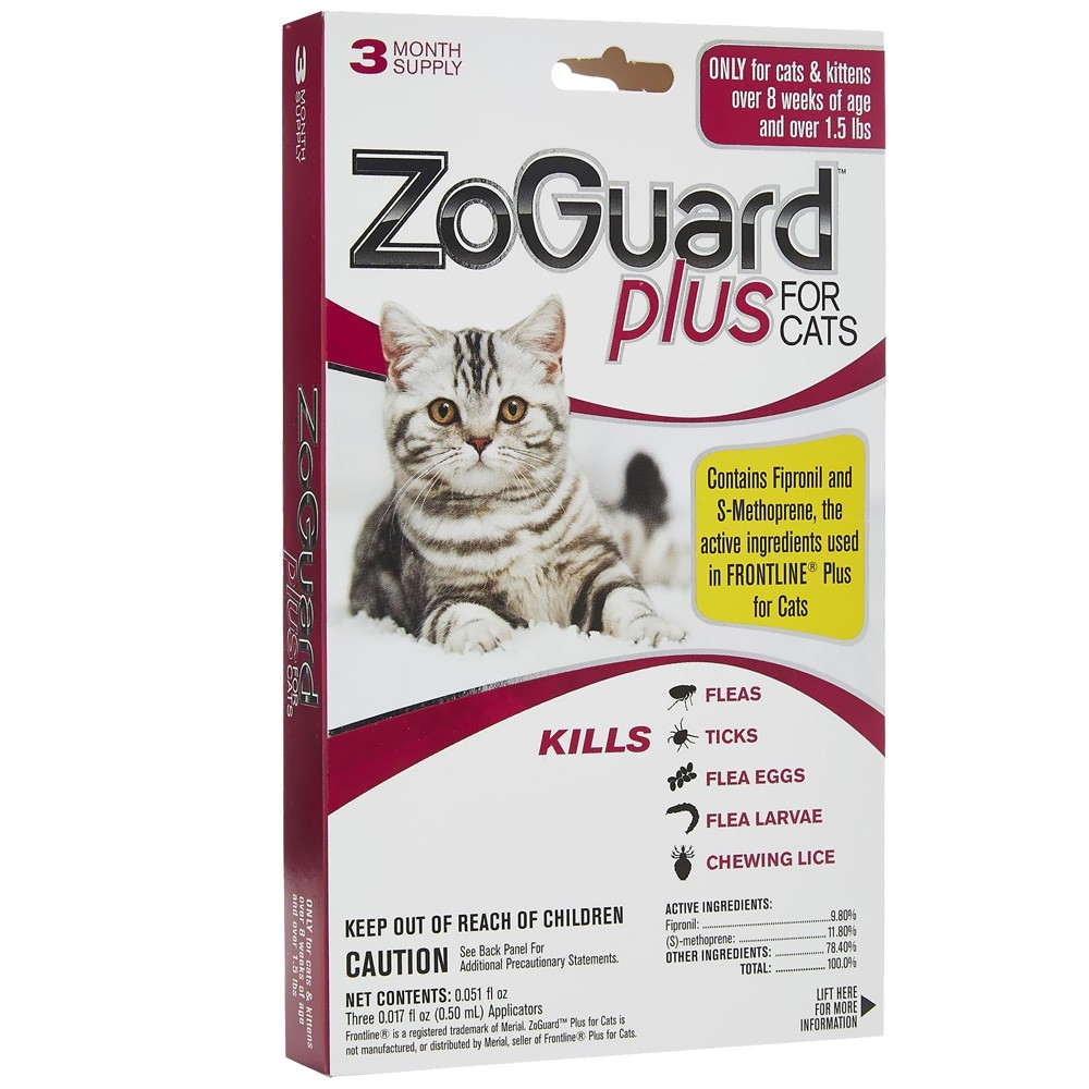 ZOGUARD-PLUS-CATS-DOGS