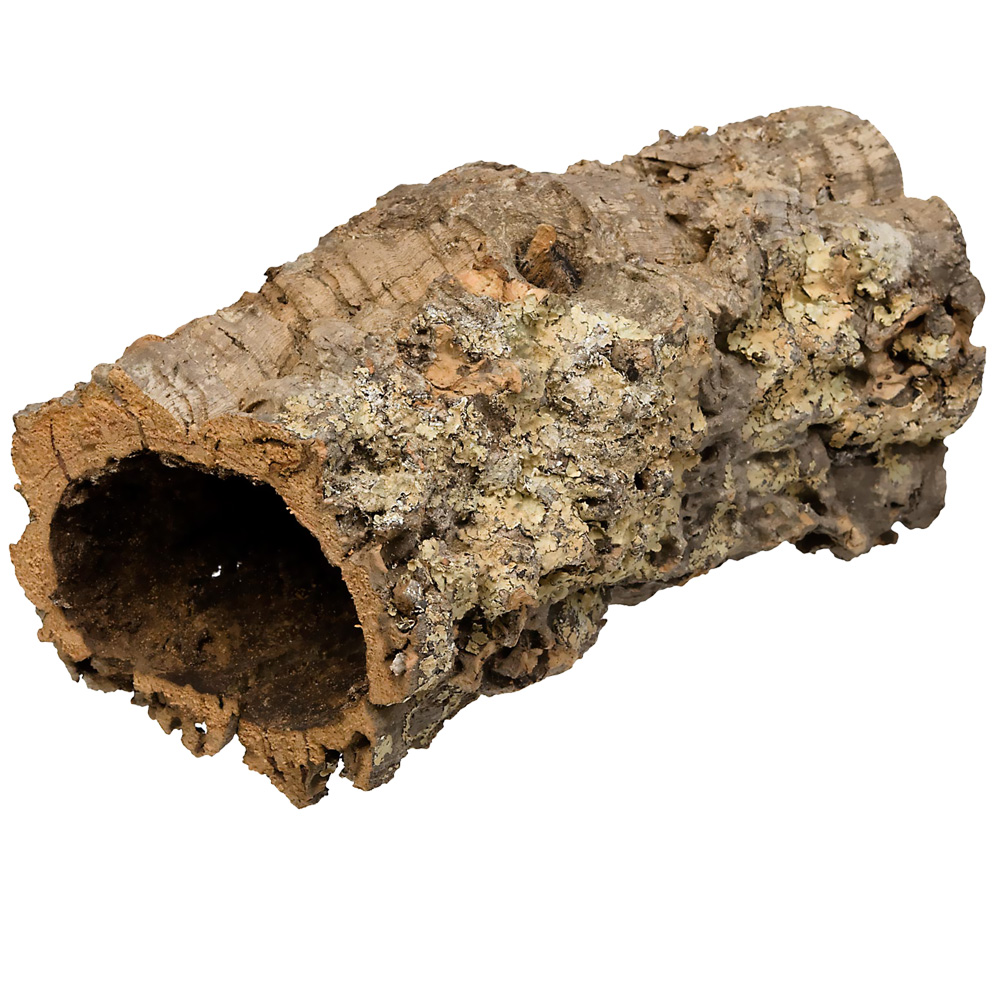 ZOO-MED-NATURAL-CORK-ROUNDS-15-LB