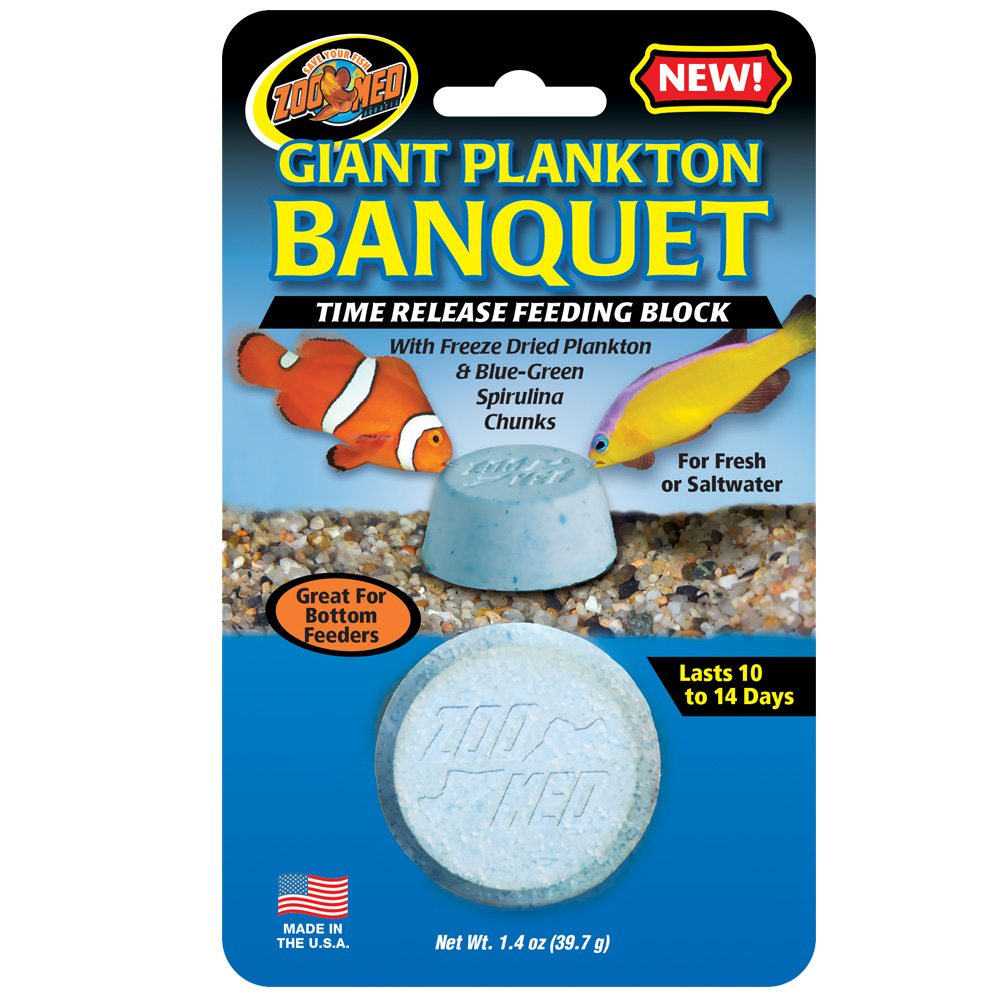 ZOO-MED-PLANKTON-BANQUET-FEEDING-BLOCK-GIANT-50-COUNT