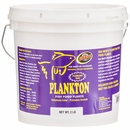 Zoo Med Plankton Fish Food Flakes & Sinking Sticks