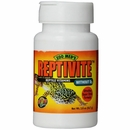 Zoo Med ReptiVite without D3 (5 lb)