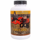 Zoom Dog Daily Vitamins