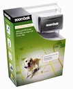 Zoombak GPS Dog Protection System