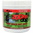 ZoomDog Joint Health Soft Chews (120 count)