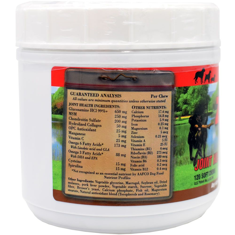 ZOOMDOG-JOINT-HEALTH-120-COUNT