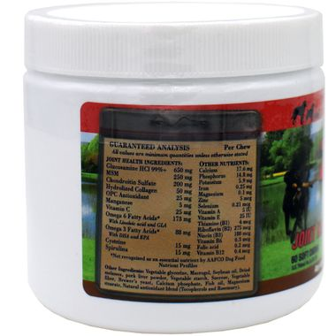 ZOOMDOG-JOINT-HEALTH-60-COUNT