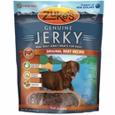 Zuke's Genuine Jerky - Original Beef (4 oz)