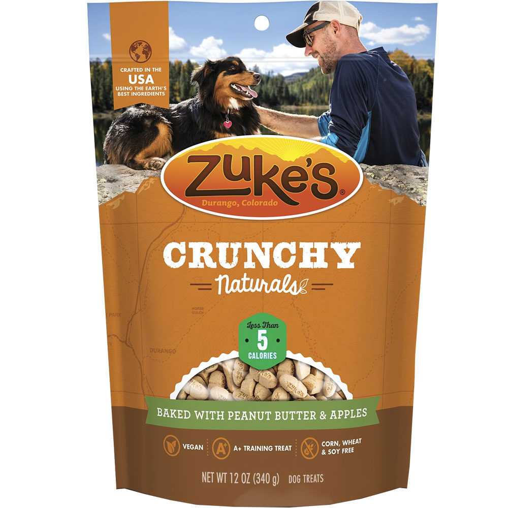 ZUKES-SKINNY-BAKES-PEANUT-BUTTER-APPLE-BISCUIT-12-OZ