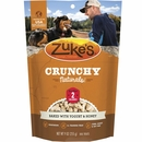 Zuke's Skinny Bakes - Yogurt & Honey (9 oz)