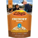 Zukes Crunchy Naturals Pumpkin & Sweet Potato (12 oz)
