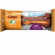 Zukes Z-Bones Dental Chews Carrot Crunch - Giant 5.25oz (Single)