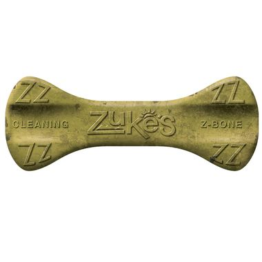 ZUKESAPPLECHEW8CT