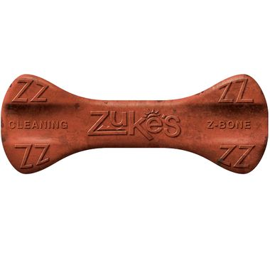 ZUKES-ZBONES-REGULAR-CARROT-CRUNCH-24-PACK