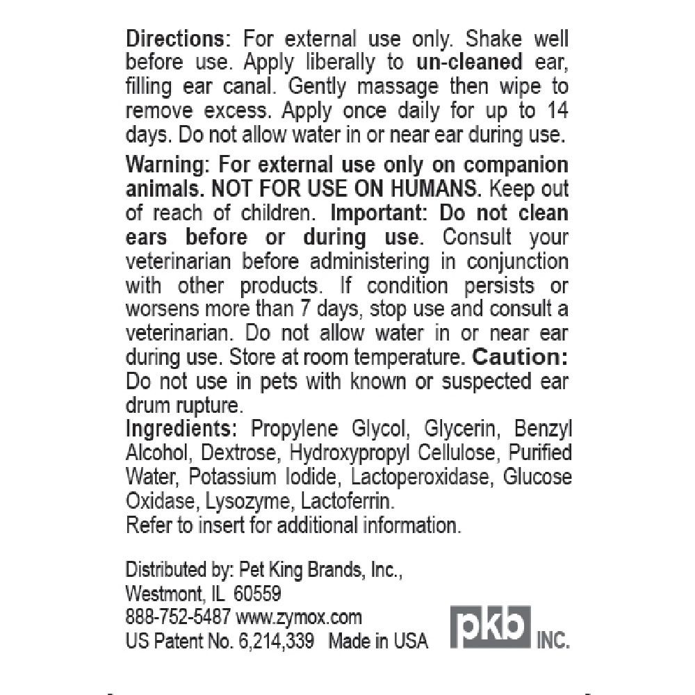 ZYMOX-EAR-SOLUTION-WITHOUT-HYDROCORTISONE-1-25-OZ