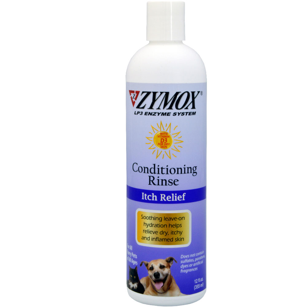 ZYMOX-RETAIL-RINSE-WITH-VITAMIN-D3-12-OZ