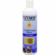 Zymox Enzymatic Conditioning Rinse with Vitamin D3 (12 oz)