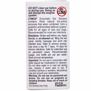 ZYMOX-RETAIL-EAR-SOLUTION-WITH-0-5-HYDROCORTISONE-1-25-OZ