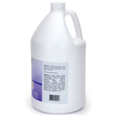 ZYMOX-RETAIL-SHAMPOO-WITH-VITAMIN-D3-GALLON