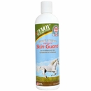 Zymox Equine Defense Enzymatic Skin Guard (12 fl oz)