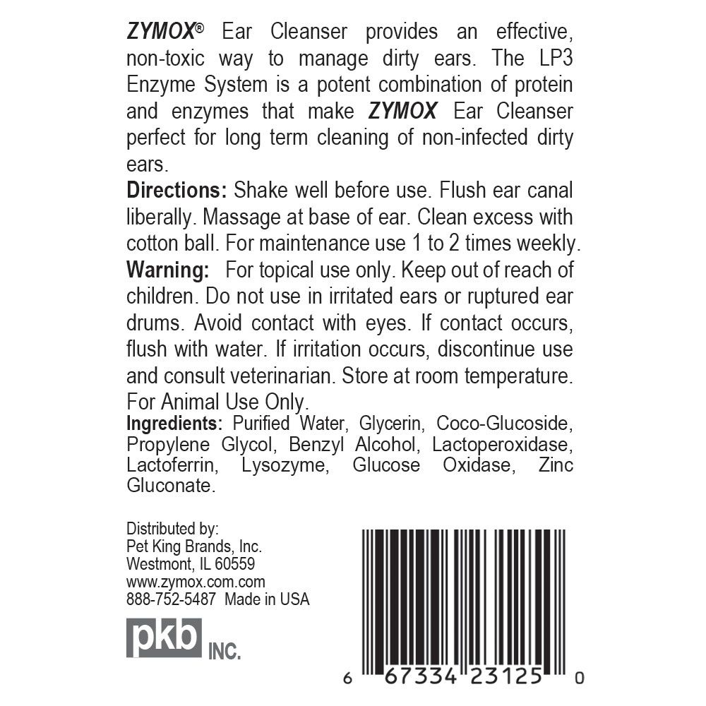 ZYMOX-RETAIL-EAR-CLEANSER-4-OZ
