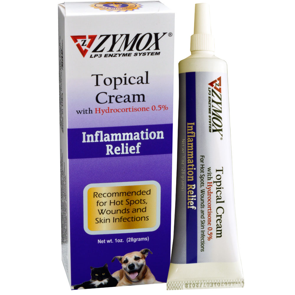 ZYMOX-RETAIL-CREAM-WITH-0-5-HYDROCORTISONE-1-OZ