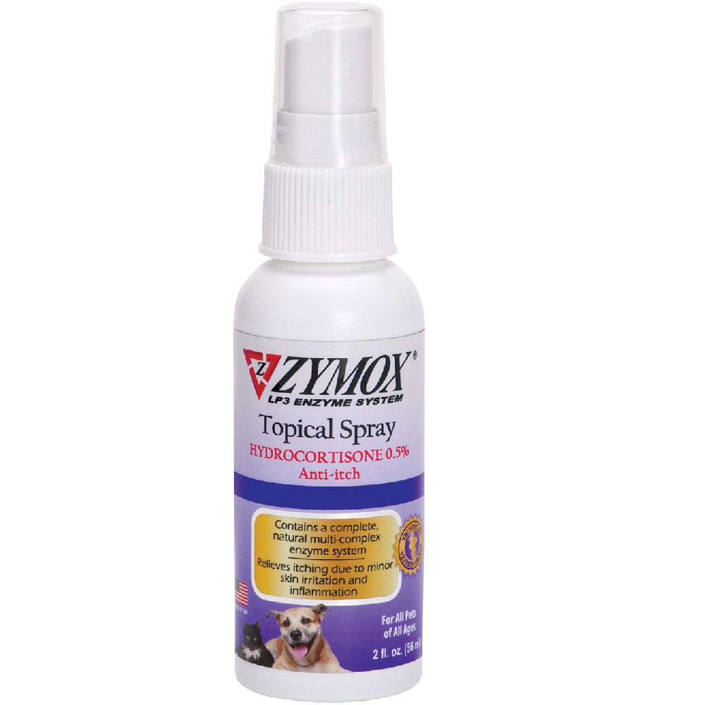 ZYMOX-RETAIL-SPRAY-WITH-0-5-HYDROCORTISONE-2-OZ