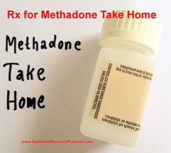 Methadone Locked Pill Dispenser