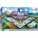 MLB-OPOLY JUNIOR Collector's Edition Board Game<br>LESS THAN 4 LEFT!