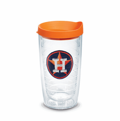 MLB Team Set of Cups with Lids by Tervis<br>ALL MLB TEAMS!