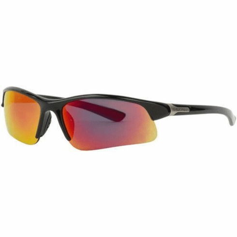 Rawlings 12 Adult Sunglasses<br>ONLY 1 LEFT!