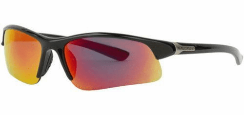 Rawlings 12 Adult Sunglasses<br>ONLY 2 LEFT!