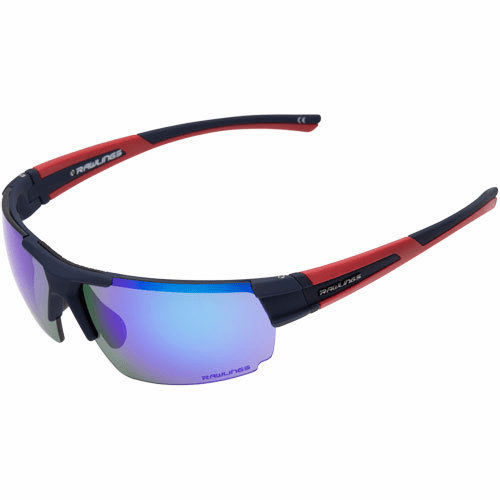Rawlings 26 Navy Blue Adult Sunglasses<br>ONLY 3 LEFT!