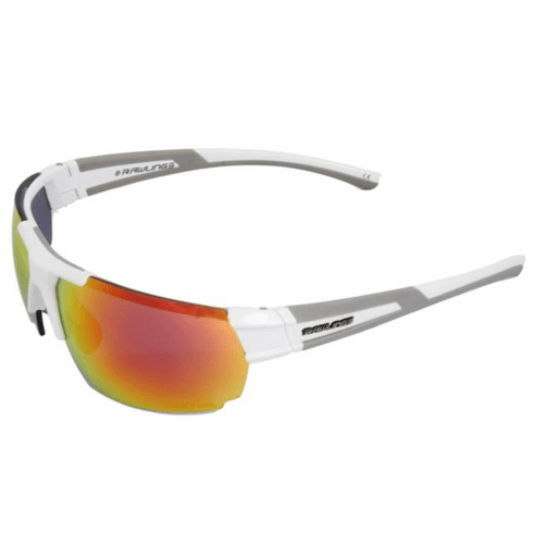 Rawlings 26 White Adult Sunglasses<br>ONLY 2 LEFT!
