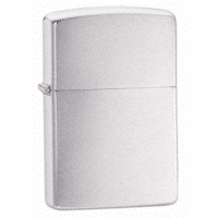 Architects in Adversity Zippo Lighter