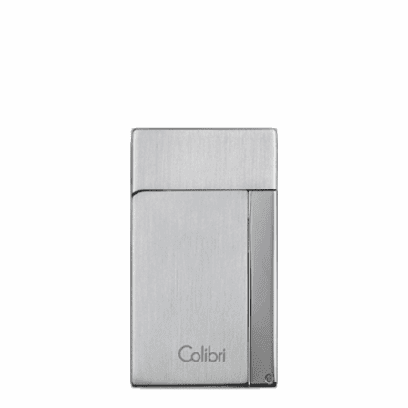 Aspire Single Jet Flame Lighter by Colibri - Discontinued