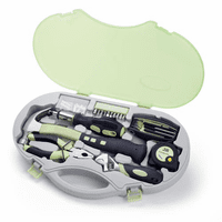 Bella Compact 6 Piece Tool Set