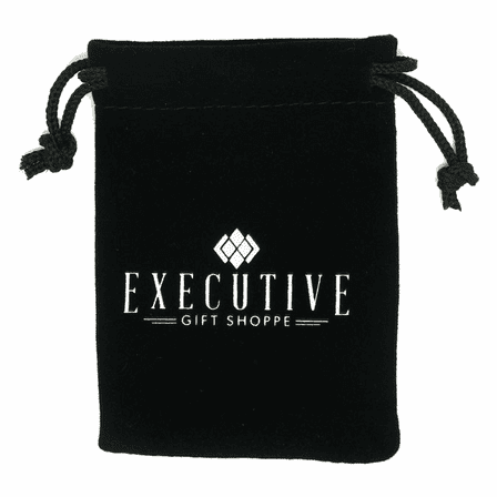 Business Card Holder Pouch