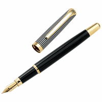 California Collection Fountain Pen