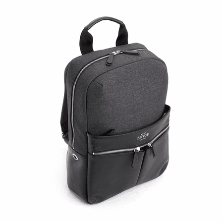 Charged Up Power Station Backpack