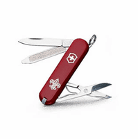 Classic Sd, Boy Scout Swiss Army Knife