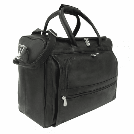 Computer Carry-All Bag by Piel Leather - Free Personalization